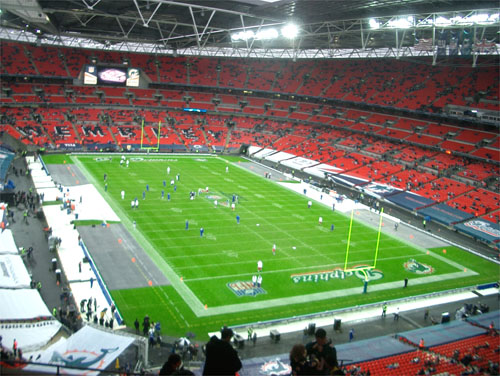 new york giants tickets in london images